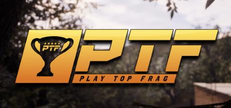 Play Top Frag