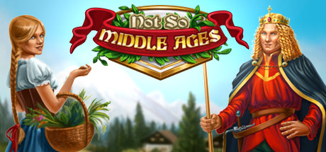 Teaser image for Not So Middle Ages