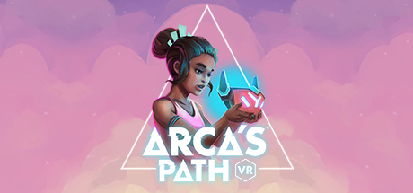 Arca's Path VR Free Download