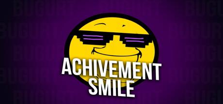 Sunny Smiles cover art