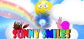 Sunny Smiles cover art