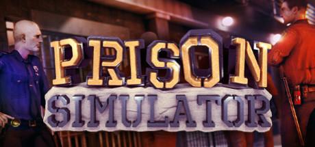 Prison Simulator on Steam