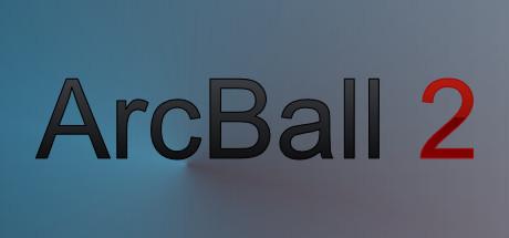 Купить ArcBall 2