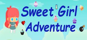 Sweet Girl Adventure cover art