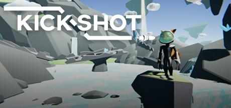 Kickshot