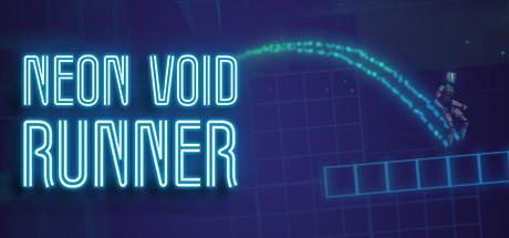 Купить Neon Void Runner
