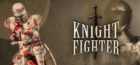 Купить Knight Fighter
