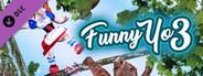 Funny Yo 3
