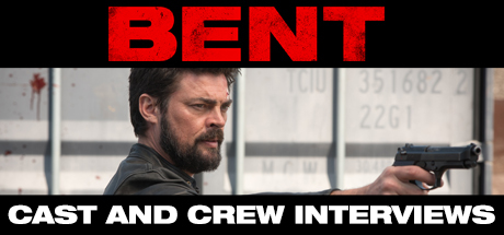 Bent: Cast and Crew Interviews
