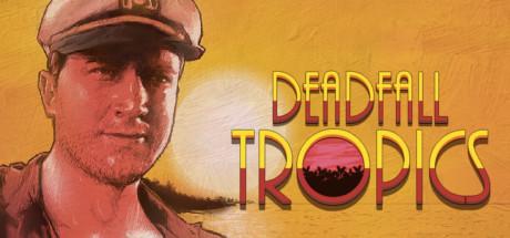 Купить Deadfall Tropics