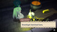 Märchen Forest: Mylne and the Forest Gift picture17