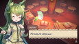 Märchen Forest: Mylne and the Forest Gift picture2