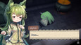 Märchen Forest: Mylne and the Forest Gift picture10