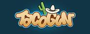 Taco Gun