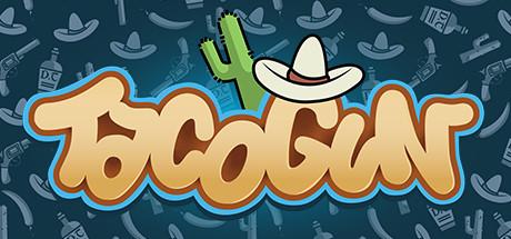 Teaser image for Taco Gun