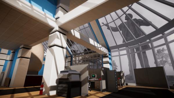 The Spy Who Shrunk Me VR (DLC)