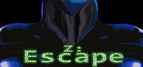 Z: Escape cover art