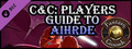 Fantasy Grounds - Players Guide to Aihrde (Castles & Crusades)-dlc