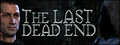 The Last DeadEnd-game