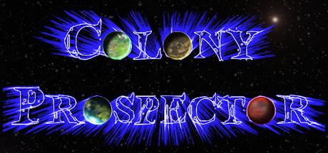 Купить Colony Prospector