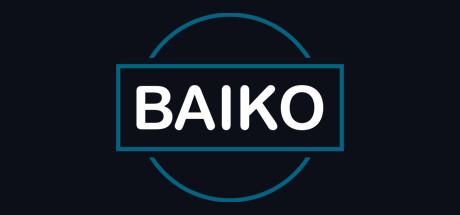 BAIKO
