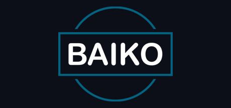 FREE Baiko Steam Key! | FREE STEAM KEYS