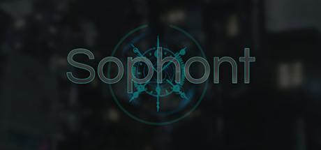 Sophont
