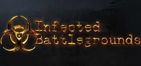 Infected Battlegrounds