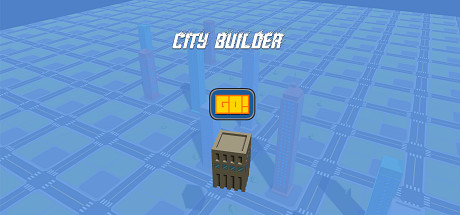 City builder on steam youre a government worker who is building a city one building at a time place parts of your building to build the tallest building ever created in this malvernweather