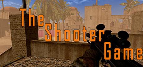 Купить TheShooterGame