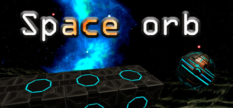Teaser image for Space Orb
