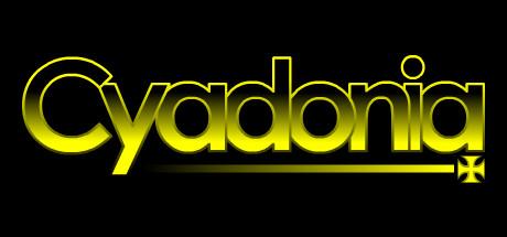 Cyadonia on Steam