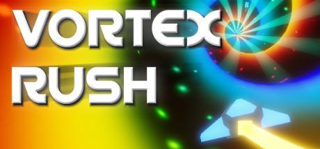 Купить Vortex Rush