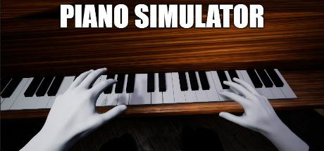 Купить Piano Simulator