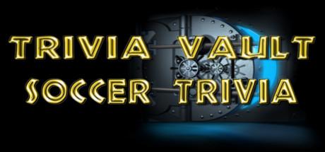 Trivia Vault: Soccer Trivia Thumbnail
