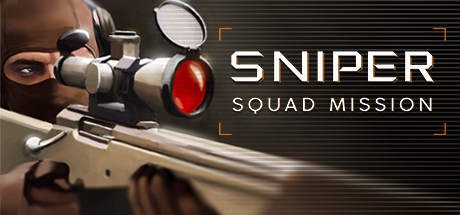 Teaser image for Sniper Squad Mission