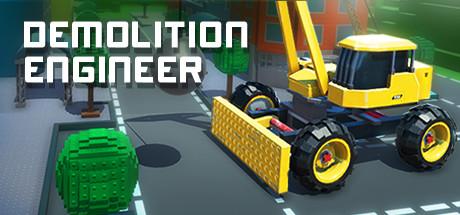 Demolition Engineer