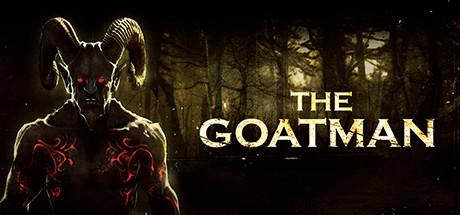 Купить The Goatman