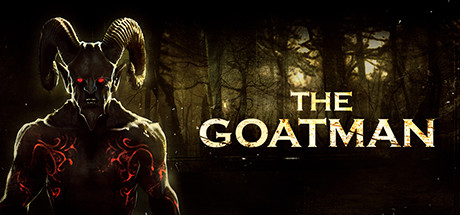 The Goatman on Steam