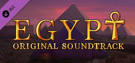 Egypt Original Soundtrack
