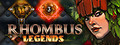 Rhombus Legends-game