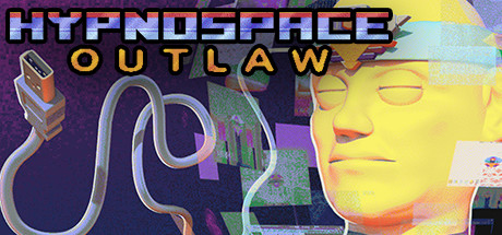 Hypnospace Outlaw image