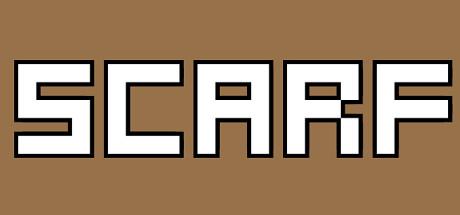 Купить SCARF