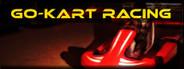 Go-Kart Racing