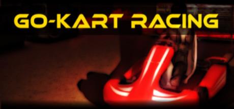Teaser image for Go-Kart Racing