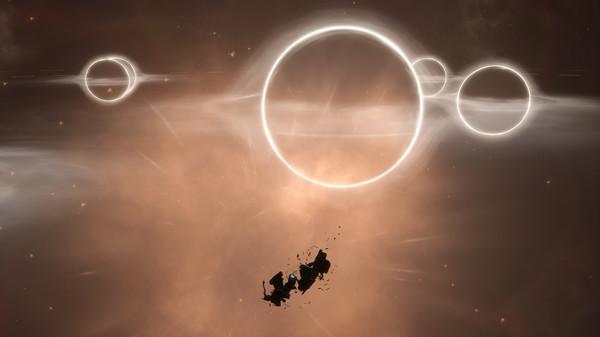 Download Stellaris: Distant Stars Story Pack Torrent