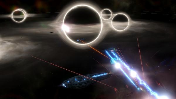Stellaris: Distant Stars Story Pack download