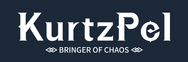 KurtzPel on Steam