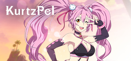 dating games anime online hd online full