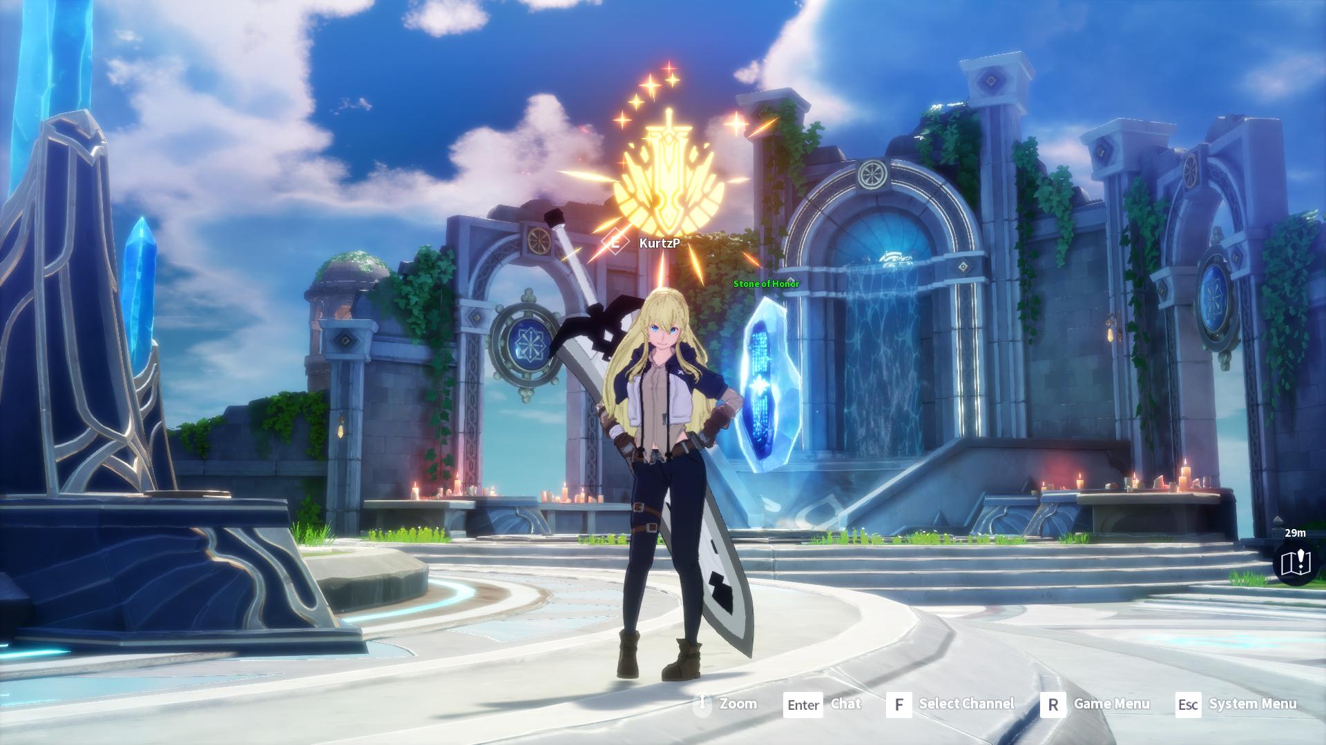 Anime dating Sims spel gratis nedladdning Online webb dejting